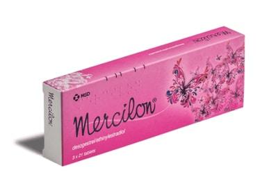 Mercilon online kaufen