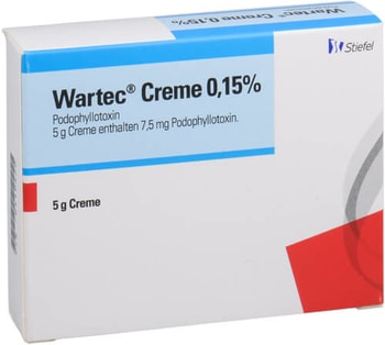 Wartec online kaufen