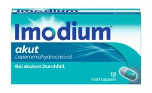 Imodium kaufen