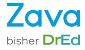 Zavamed (Dred)