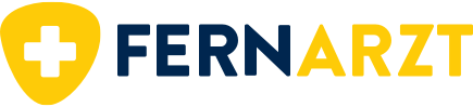 Fernarzt.com Erfahrungen