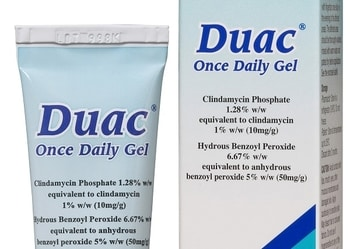 Duac online kaufen