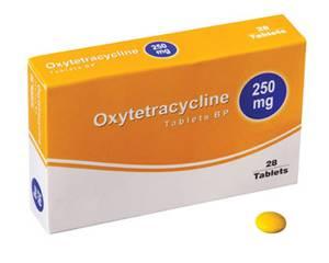 Oxytetracycline rezeptfrei kaufen
