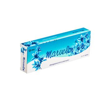Marvelon online kaufen