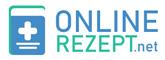 Online Rezept beantragen & bekommen