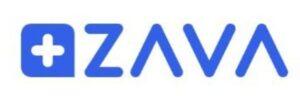Zavamed (DrEd) Test