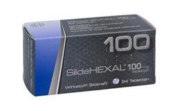 sildehexal-box