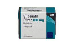 sildenafil-pfizer-box