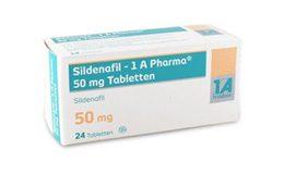 sildenafil1a-box