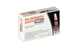 sildenafilbasics-box