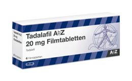 tadalafil-abz-box