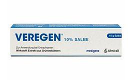 veregen-box